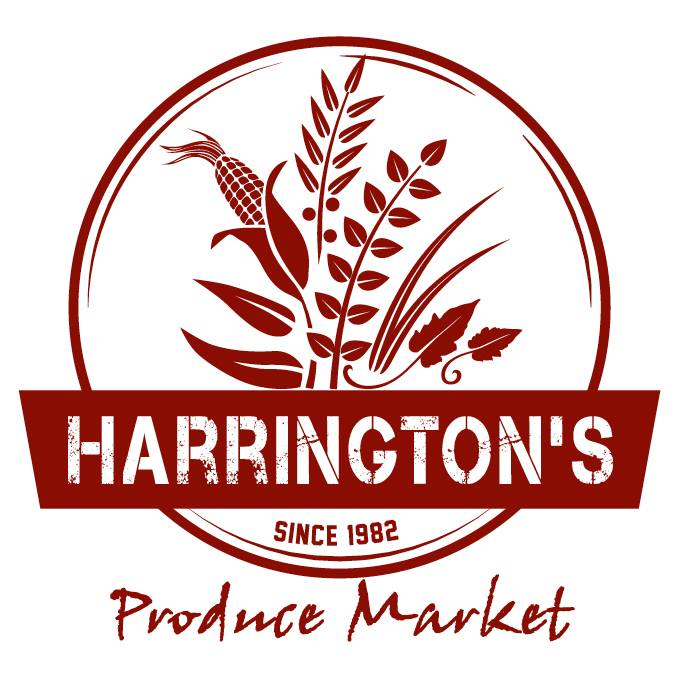 Harrington's Produce and Market Cafe and Bakery